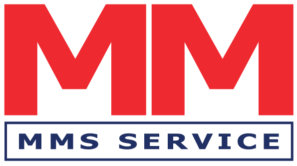 MMS Service AS