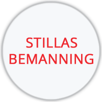 stillas.png